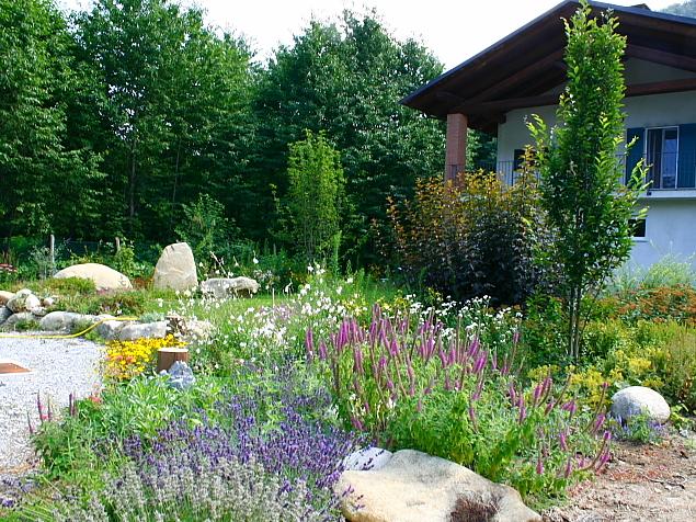 Questa immagine ha l'attributo alt vuoto; il nome del file è giardino-inglese-1.jpg